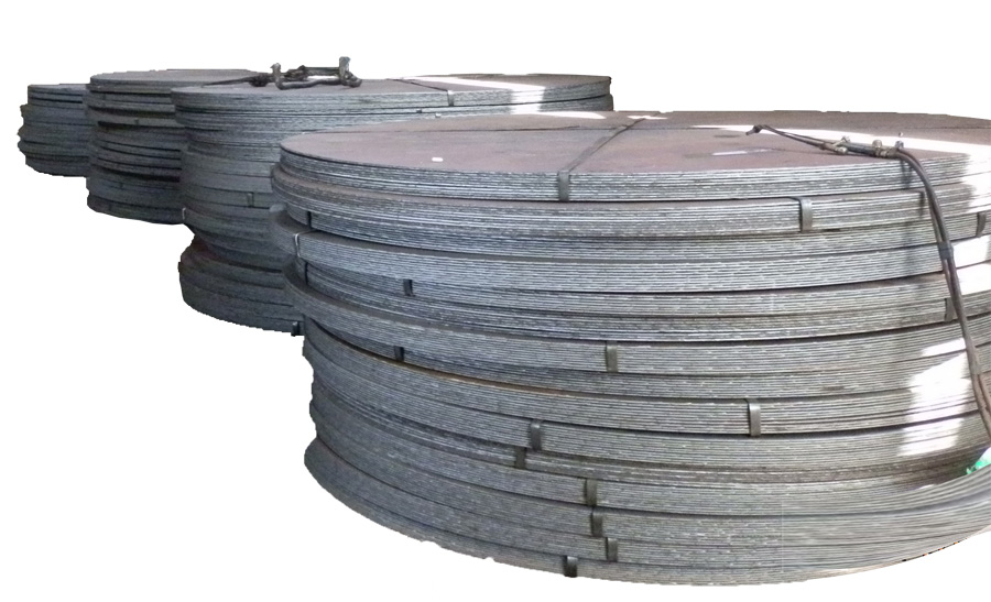 steel-plate-circle-blanks_shipping
